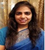 Richa Mahajan