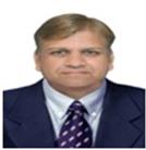 Rupesh K. Gautam