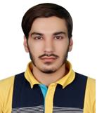 Saeed Vahedi
