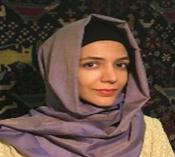 Sahar Boozari