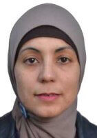 Selma Sakhri