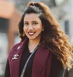 Samirah Altukhaim