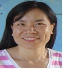 Dr. Shaoyun Wang