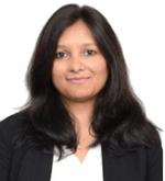 Shweta Sachin Ramteke