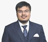 Smit Shah
