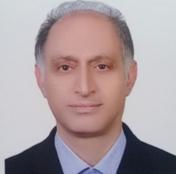 Soheil Mansour Sohani