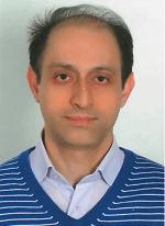 Dr. Soheil Sohani