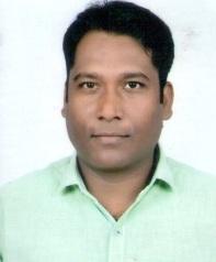 Suresh Kumar Dev