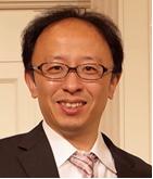 Toshiaki Hitora
