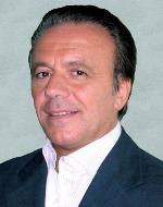 Tullio Simoncini