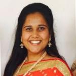 Vidhi Thakar