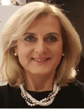 Vilma Dudonien