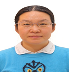 Prof. Wenling Wang