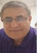 Yahya Elshimali