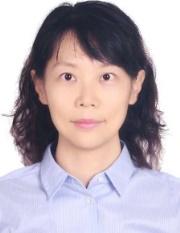 Dr. Yi Wang