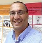 Youssef Masharawi