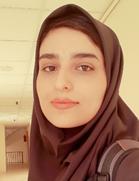 Zahra Moeinafshar