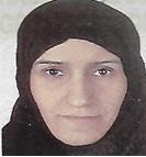 Zahra Al Hassar