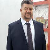 Ahed Alkhatib