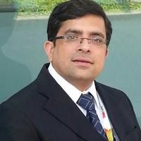 Deepak Abrol