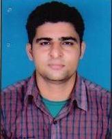 Deshbandhu Joshi