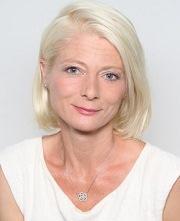 Dr. Ivana Haluskova Balter