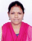 J. Anitha