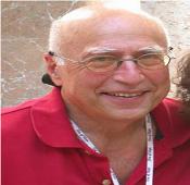 Michael Retsky