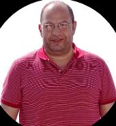 Prof. Sabry A. El-Naggar