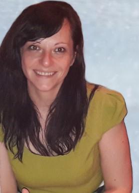 Ramona Onciu