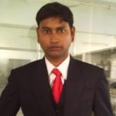 Subhendu Sekhar Mishra